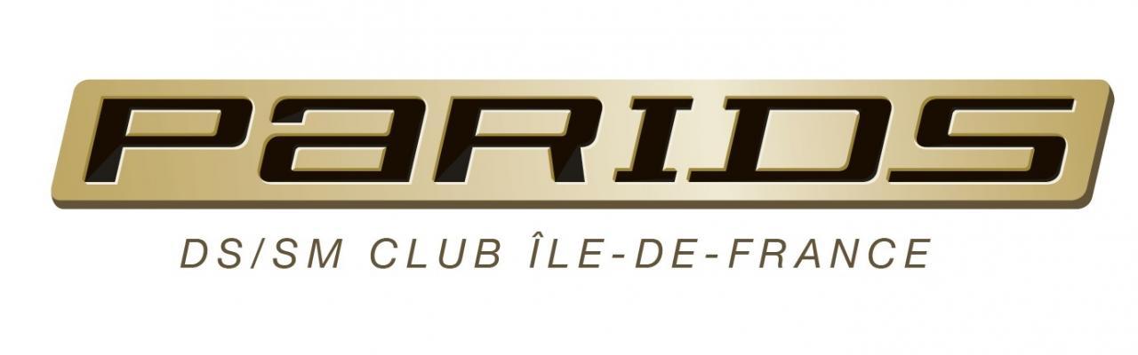 paridsclub
